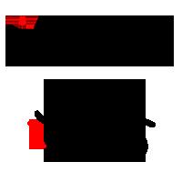 iWEB365 Logo